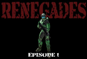 Renegades Episode 1 Thumbnail 480x326