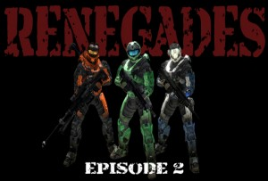 Renegades Episode 2 Thumbnail 480x326