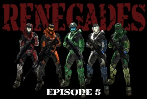 Renegades Episode 5 Thumbnail 480x326