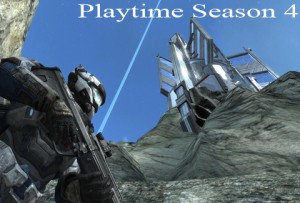 playtime season 4