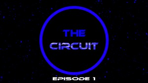 Circuit Logo Episode 1