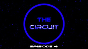 Circuit Logo Episode 4