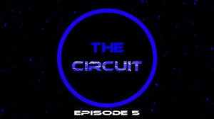 Circuit Logo Episode 5